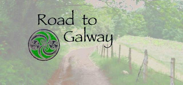 Road To Galway