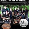 West Side Drive Dance Band