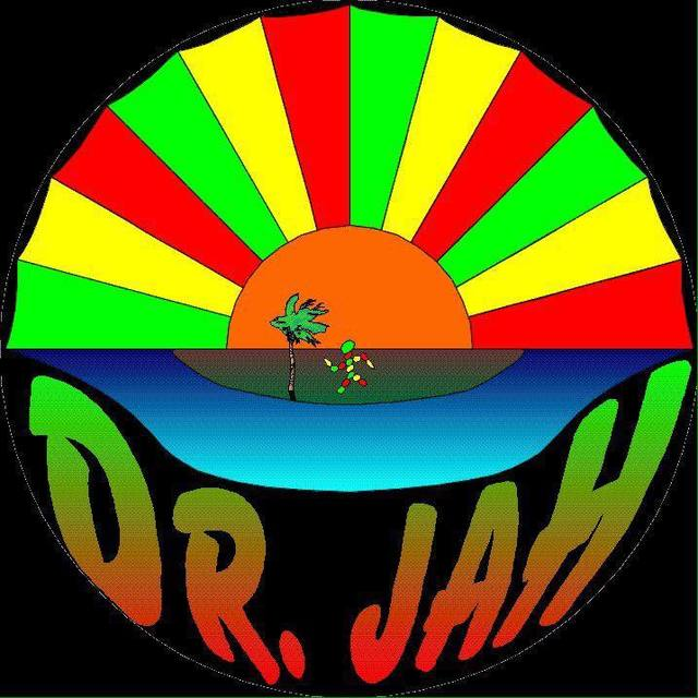 Dr.Jah and The Love Prophets