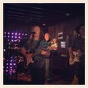 Mike McMann Band 1-10-14