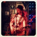 Brian LaPoint & The Joints 6/20/14