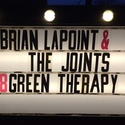 Green Therapy & Brian LaPoint & The Joints