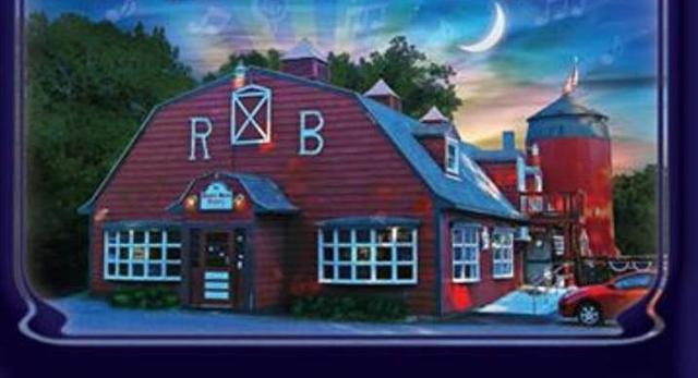 Rustic Barn Pub - Troy, NY: Restaurant, Live Music Venue & Open Mic!